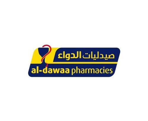 Al Dawaa