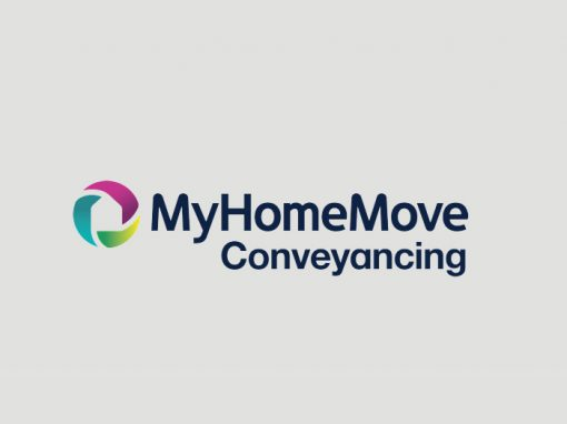 My Home Move Conveyancing