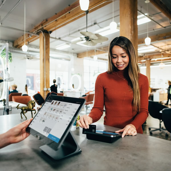 The Future of Retail: Getting the sector ready for a changed world