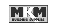 logo-mkm